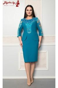 Платье женское W-1151