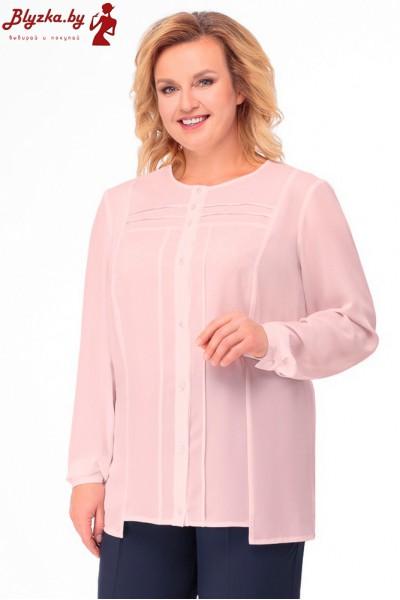 Блузка женская W-1165-1-5