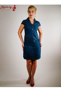 Платье женское W-930