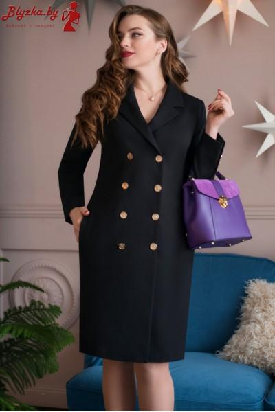 Платье женское Y-17-778-1-100
