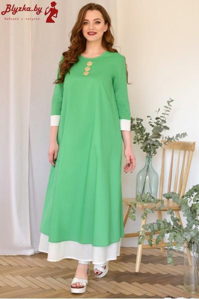 Платье женское Y-17-685-2-100