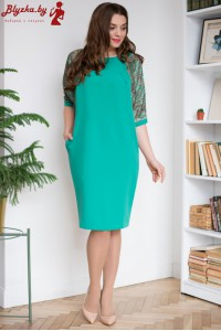 Платье женское Y-17-760-1