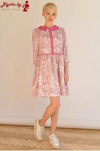 Платье женское Y-18-684-1