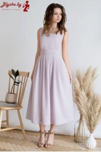 Платье женское Y-18-698-1