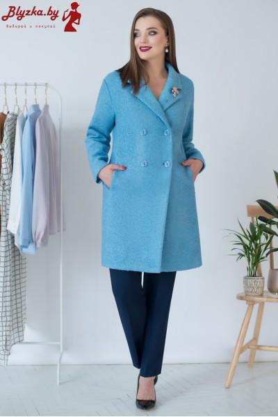 Пальто женское Y-18-787-2
