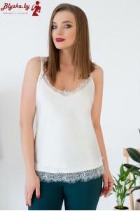 Блуза женская Y-18-799-1