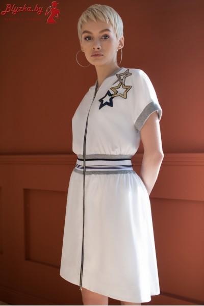 Платье женское Y-18-815