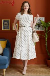 Платье женское Y-18-824
