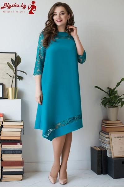 Платье женское Y-18-833-1-100