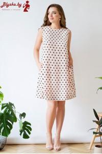 Платье женское Y-18-846