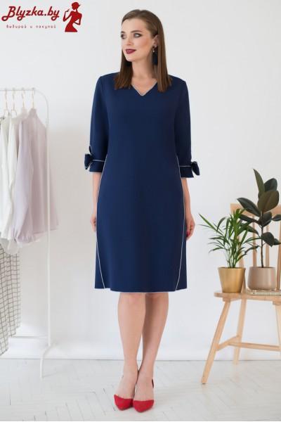 Платье женское Y-18-862-1-100