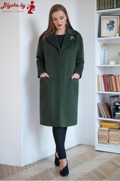 Пальто женское Y-18-883-1