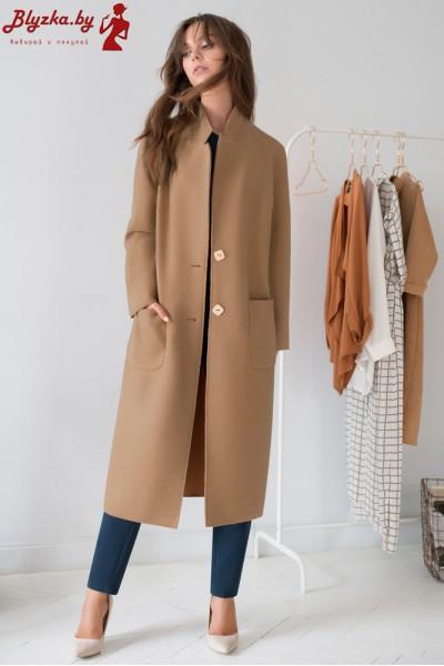 Пальто женское Y-18-872-4