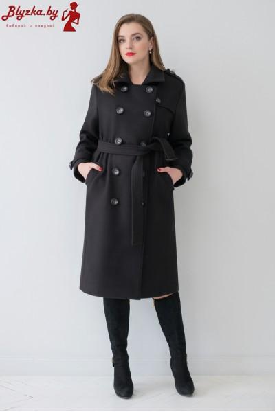 Пальто женское Y-18-895-3