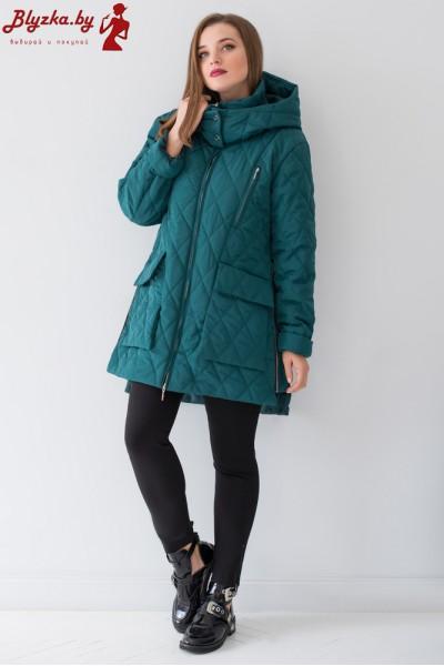 Куртка женское Y-18-919-2