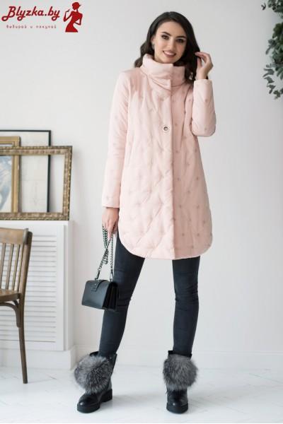 Куртка женское Y-18-920-1