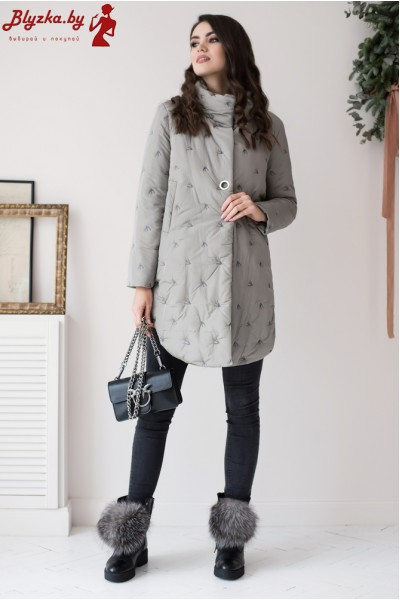 Куртка женское Y-18-920-2