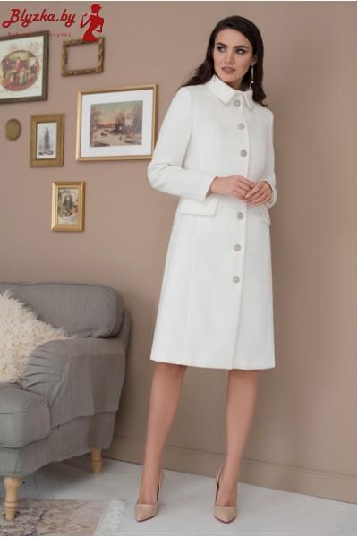 Пальто женское Y-18-957-1