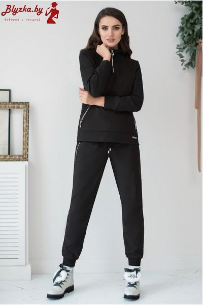 Спортивный костюм женский Y-18-960-1
