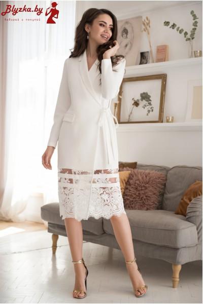 Платье женское Y-19-151-1