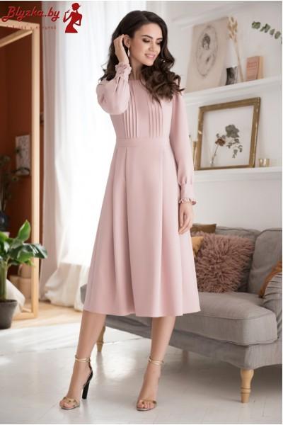 Платье женское Y-19-979-3
