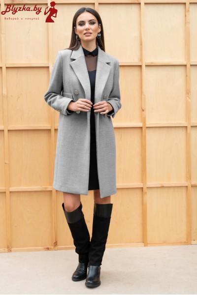 Пальто женское Y-19-236-2