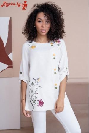 Блуза Y-21-538-2