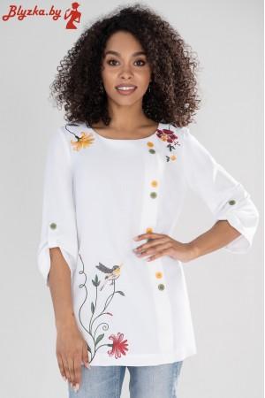 Блуза Y-21-538-5