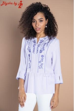 Блуза Y-21-554-1