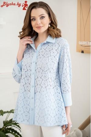 Блуза Y-21-596-1