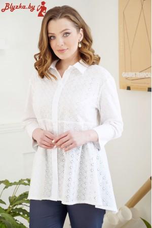 Блуза Y-21-596-2