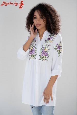 Блузка Y-21-632-1