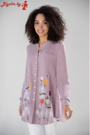 Блузка Y-21-633-1