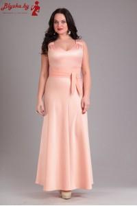 Платье женское 1344