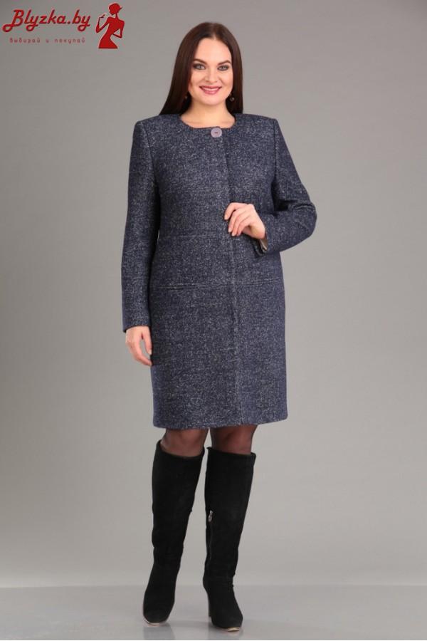 Пальто женское DJ-108-3