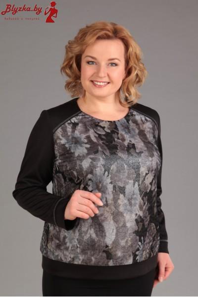 Блузка женская DJ-0124-2