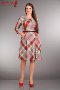 Платье женское DJ-1397