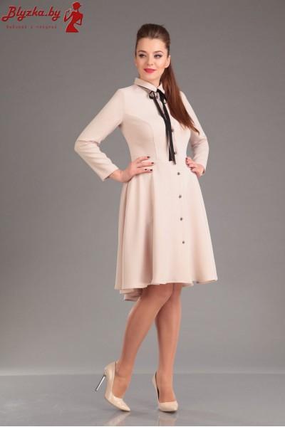 Платье женское DJ-1405