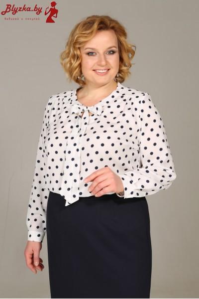 Блузка женская DJ-0127A-2