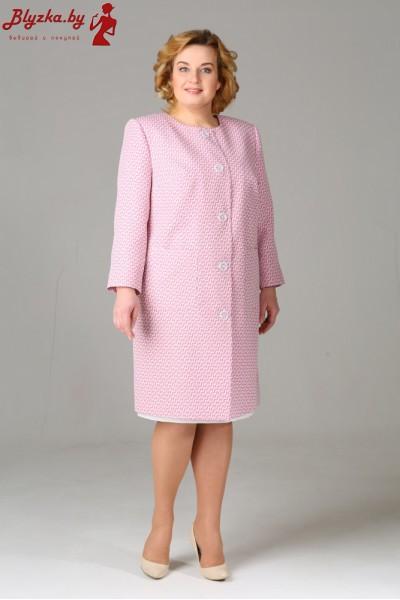 Пальто женское DJ-0135