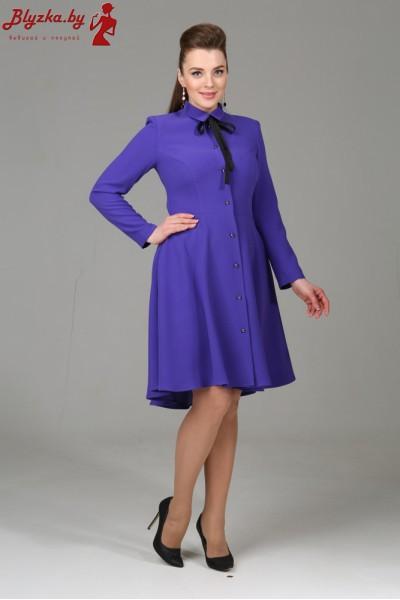 Платье женское DJ-1405-2