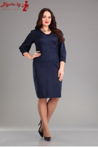 Платье женское DJ-1406