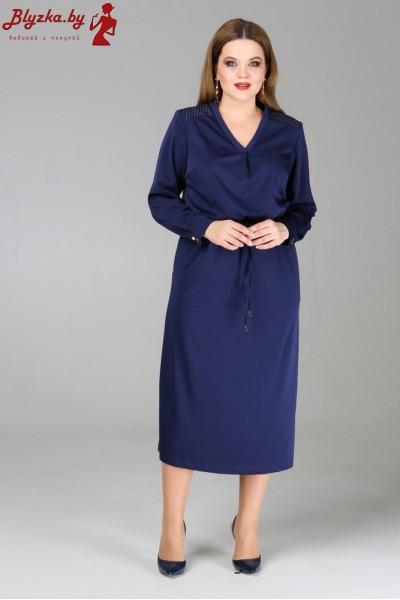 Платье женское DJ-1412-2