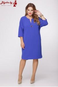 Платье женское DJ-1423