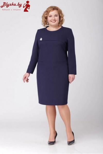 Платье женское DJ-1435