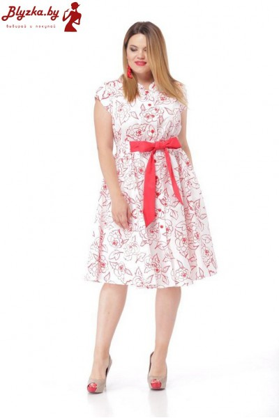 Платье женское DJ-1440-2