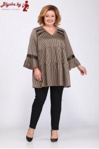 Блузка женская DJ-0223-100