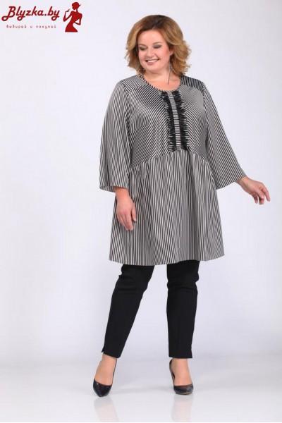 Блузка женская DJ-0225
