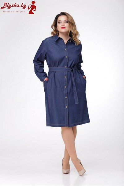 Платье женское DJ-1426