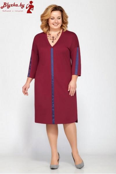 Платье женское DJ-1445
